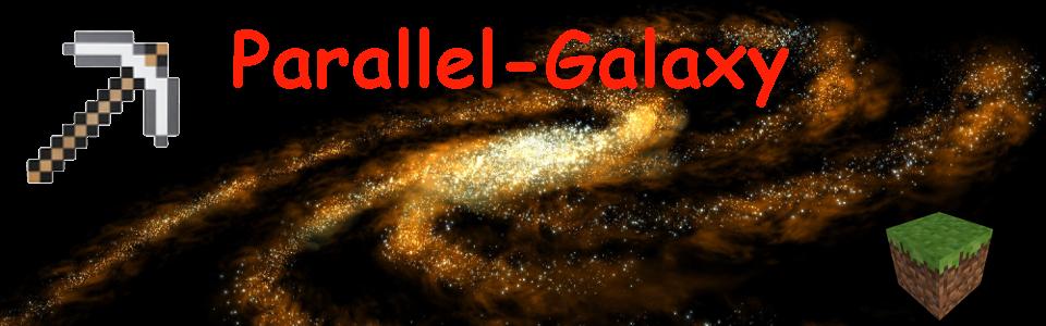 Parallel-Galaxy